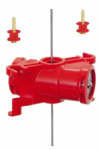 Peco PL-1000 Pecolectrics TwistLock Turnout Motor